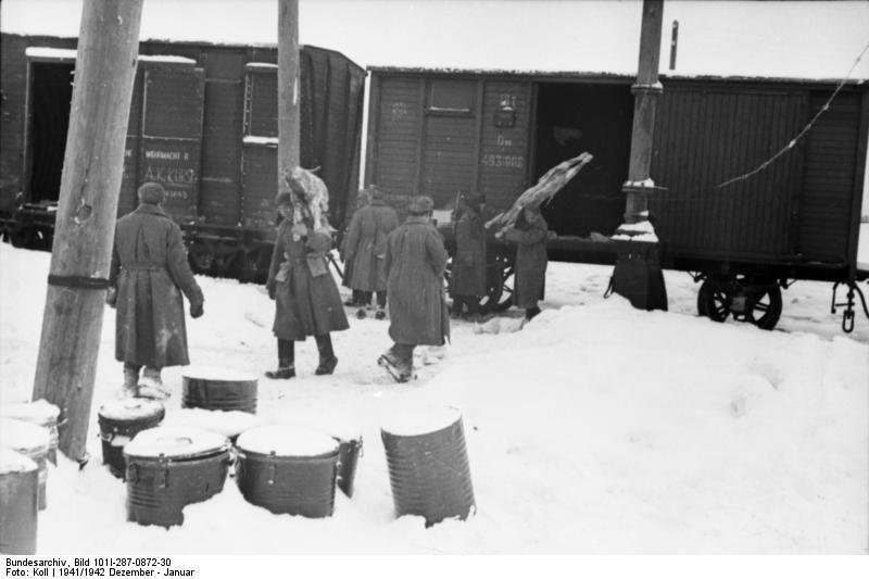 La Deutsche Reichsbahn en Russie 1941-1944 Z_vivr10