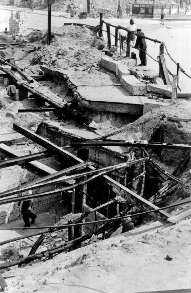 Temoignages bataille de Berlin 1945 Zersto10