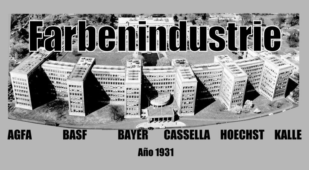 Le rôle d'IG Farben-Bayer a Auschwitz Zig-fa10