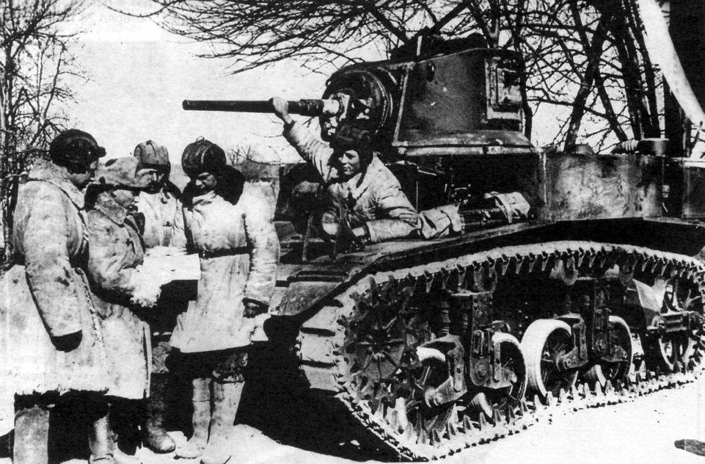 Prêt bail: M3A1 Stuart Zm3-st10