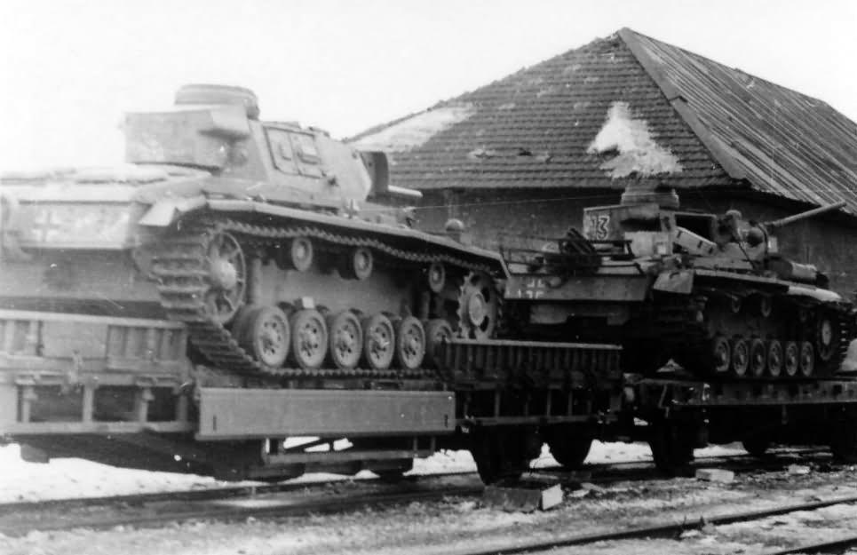 La Deutsche Reichsbahn en Russie 1941-1944 Zpanze10