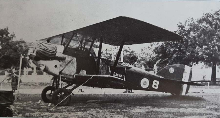 Les aviateurs rebelles de l'Indochine  Zpothe10