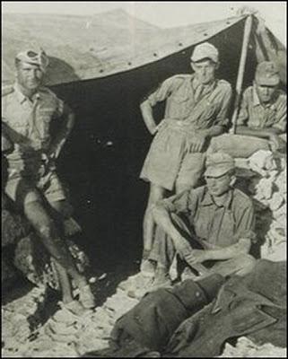 Les vehicules de Commandement de Rommel Zrudol10