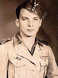 Les vehicules de Commandement de Rommel Zschne10