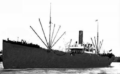 Hellships  1944 Zshiny11