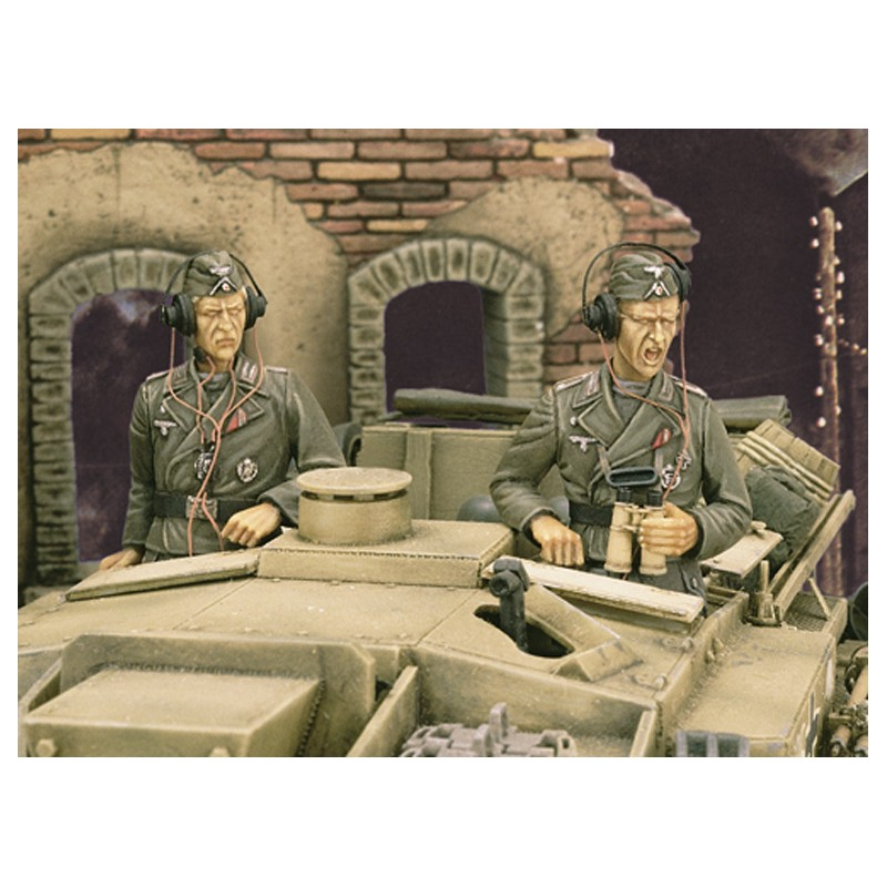 Royal model Zstug-10