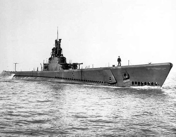 Hellships  1944 Zuss_p10