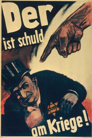 Walter Mattner : la banalité du mal Zz13
