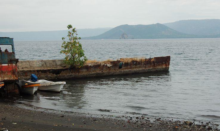 Rabaul,forteresse imprenable Zz15
