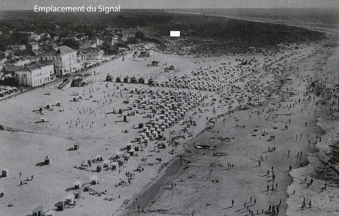 Erosion des plages Zz156