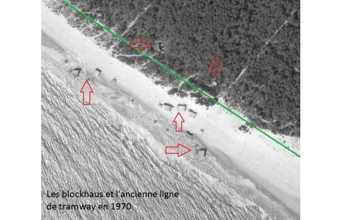 Erosion des plages Zz157