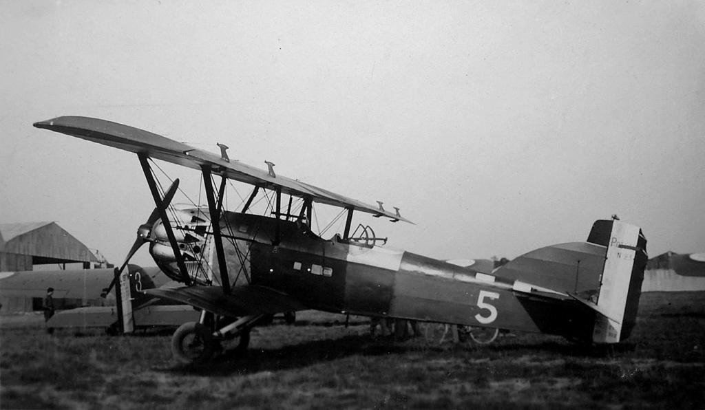 Les aviateurs rebelles de l'Indochine  Zz159