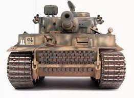 Opération Sinyavinskaya (19 août - 1er octobre 1942) Zz17