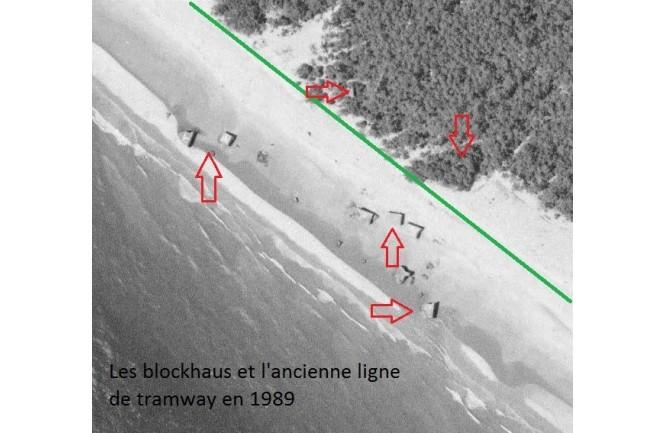 Erosion des plages Zz224