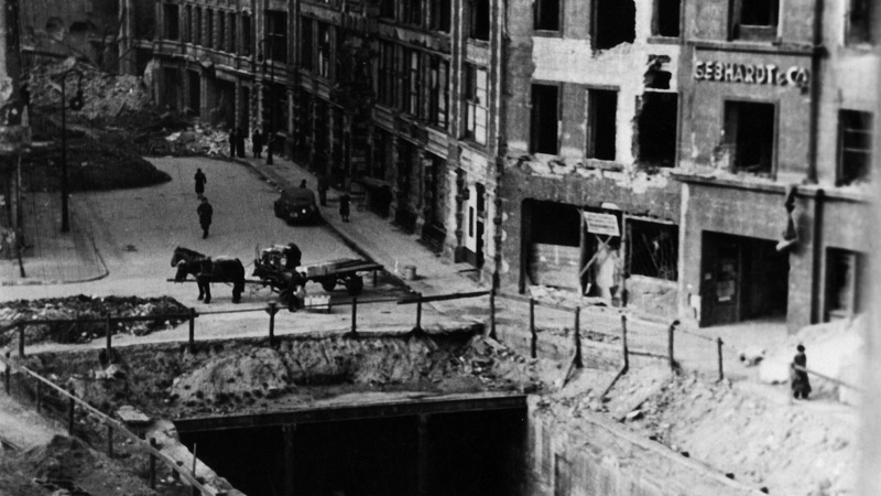 Temoignages bataille de Berlin 1945 Zz261