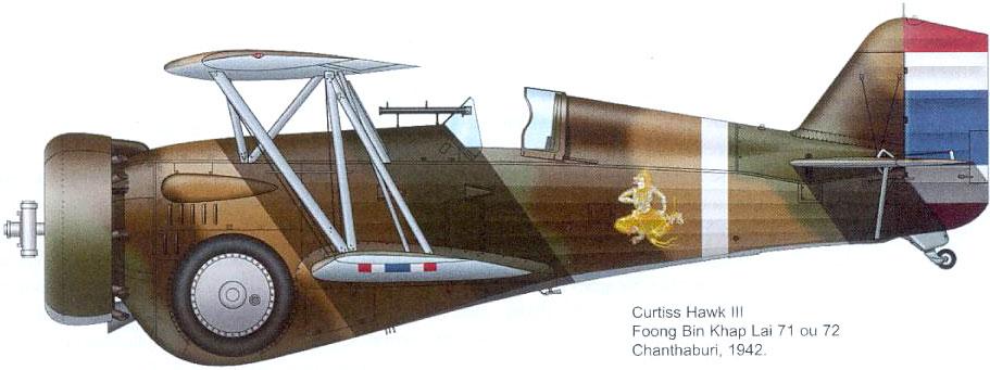 RTAF 1941-1945  (2012) Zz41
