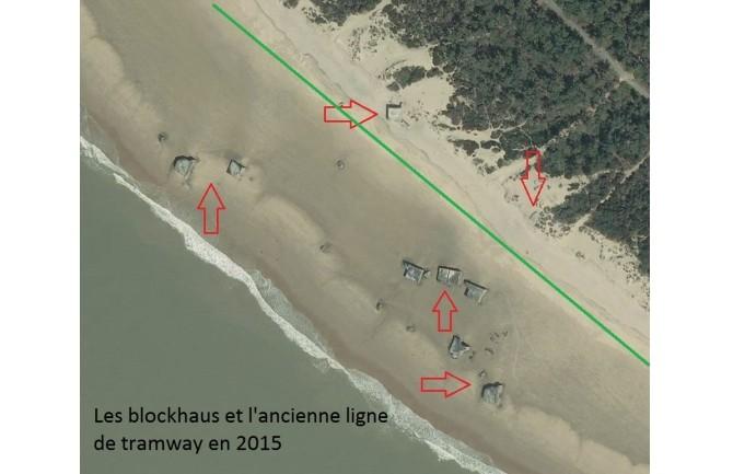 Erosion des plages Zz521