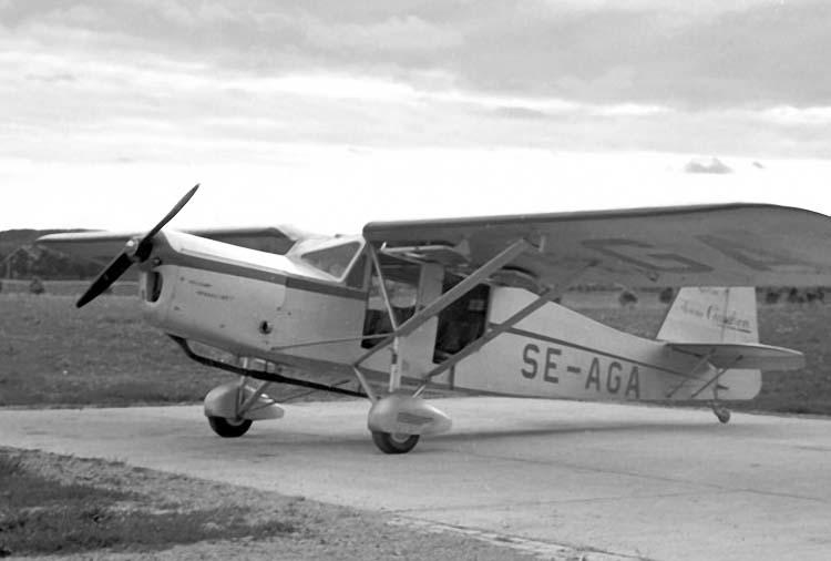 Les aviateurs rebelles de l'Indochine  Zzc51010