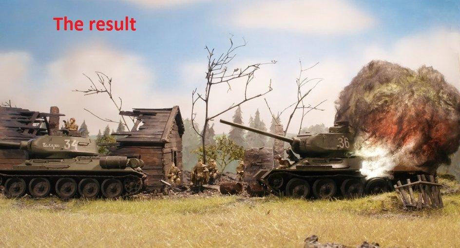 Faire des explosions et des tirs réalistes Zzcv10
