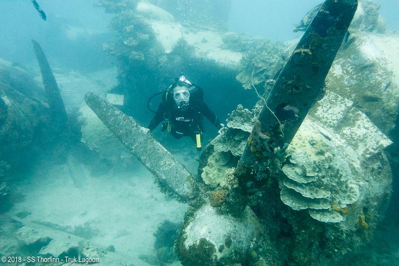 Micronesie,l atoll de Truk - Page 3 Zzemil10