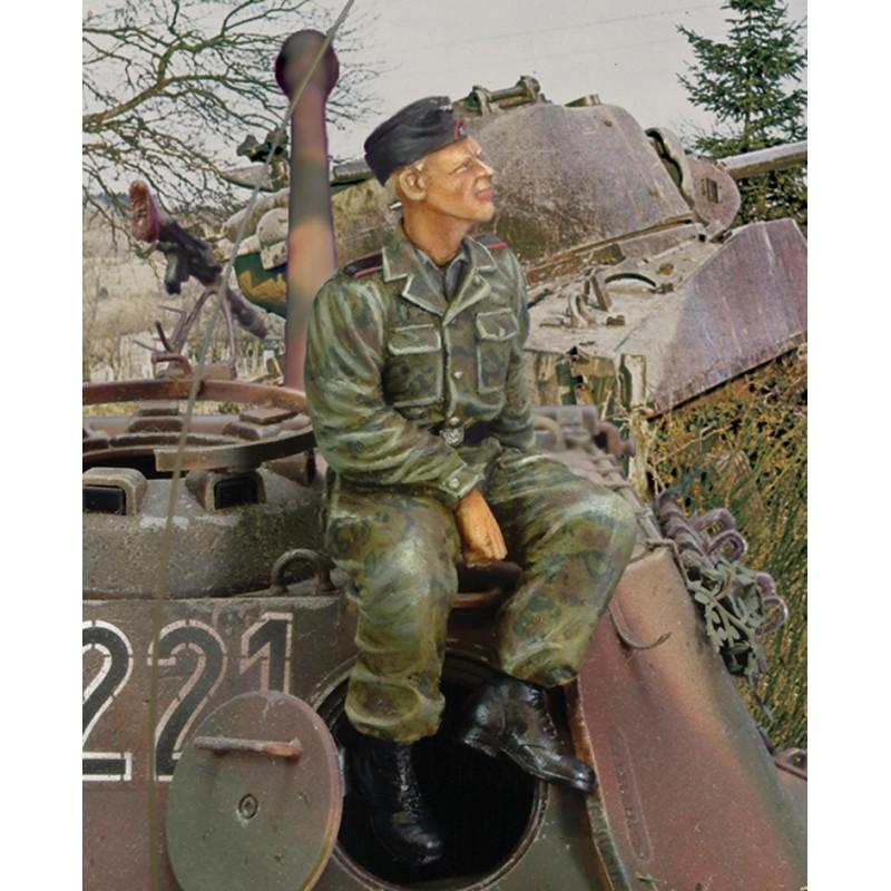 Royal model Zzwaff10