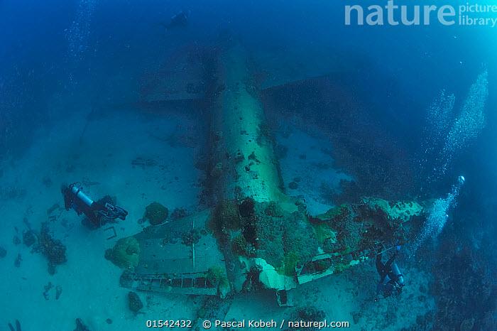 Micronesie,l atoll de Truk - Page 3 Zzxc10