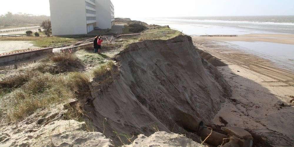 Erosion des plages Zzz107
