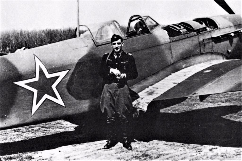 Les aviateurs rebelles de l'Indochine  Zzz108