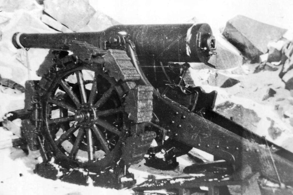 Premiere Guerre Mondiale Zzz14