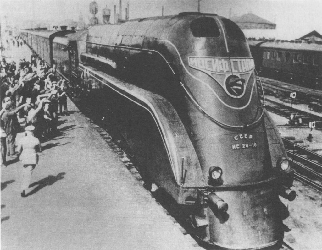 La Deutsche Reichsbahn en Russie 1941-1944 Zzz16