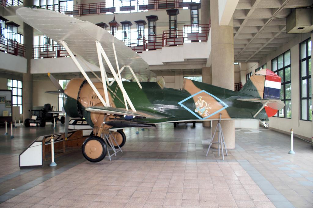 RTAF 1941-1945  (2012) Zzz25