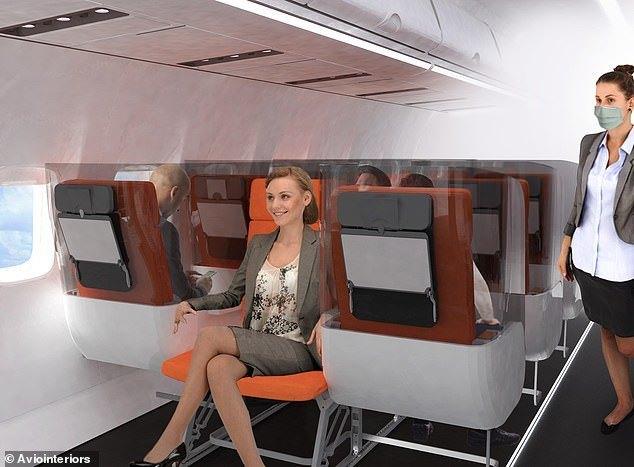 Aviation mondiale Zzz310