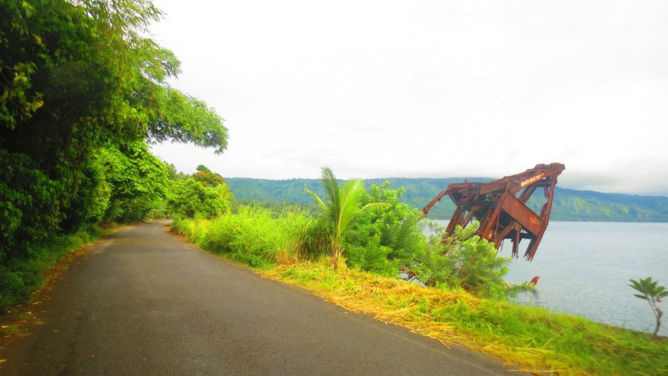 Rabaul,forteresse imprenable Zzz41