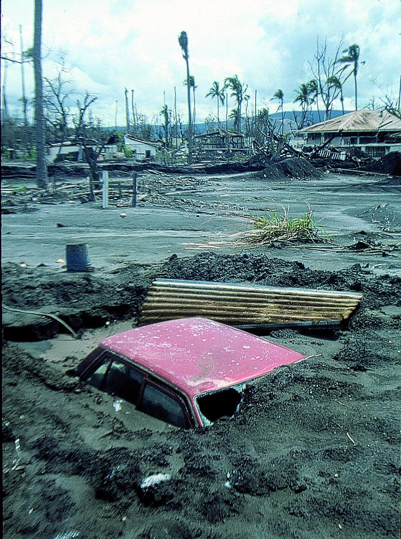 Rabaul,forteresse imprenable Zzz410
