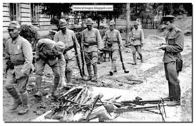 Kamikazes japonais sur blindes sovietiques Zzz46