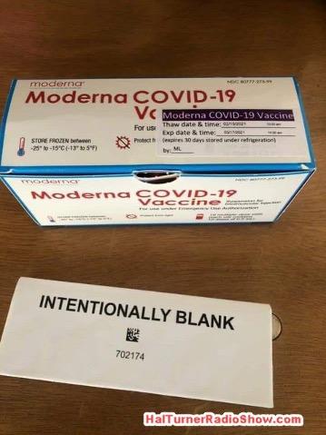 Vaccins Coronavirus dispos en Europe - Page 3 Zzz_mo10