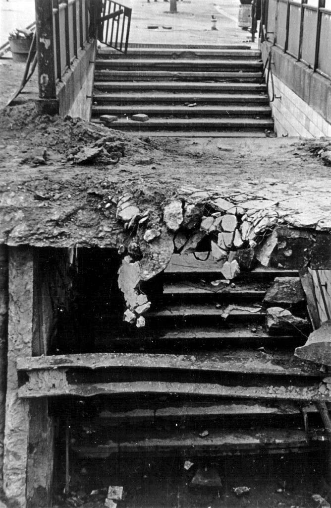 Temoignages bataille de Berlin 1945 Zzzz1046
