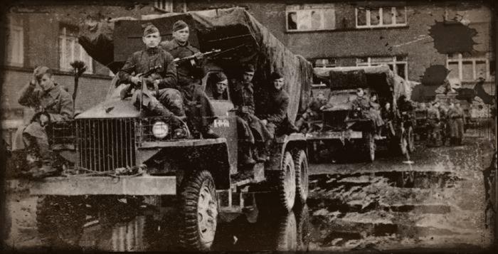 Temoignages bataille de Berlin 1945 Zzzz1056