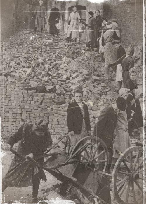 Temoignages bataille de Berlin 1945 Zzzz1060