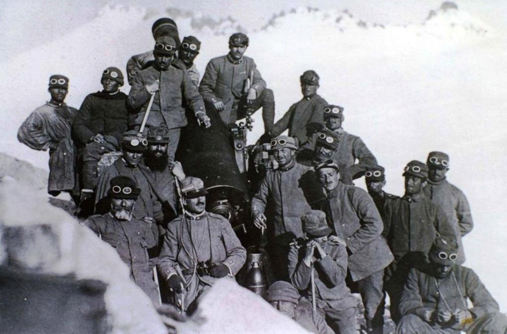 Premiere Guerre Mondiale Zzzz11