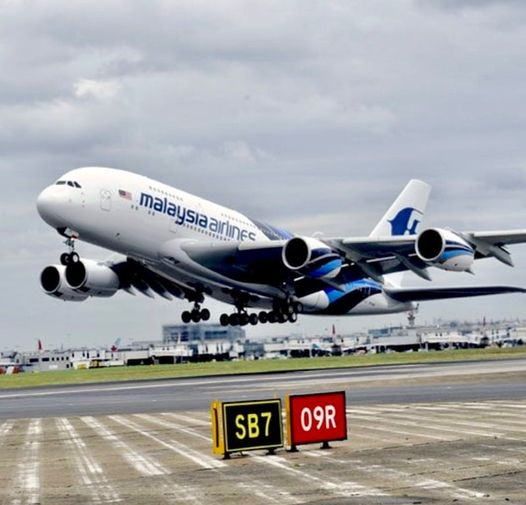 Aviation mondiale 2021 - Page 3 Zzzz1334