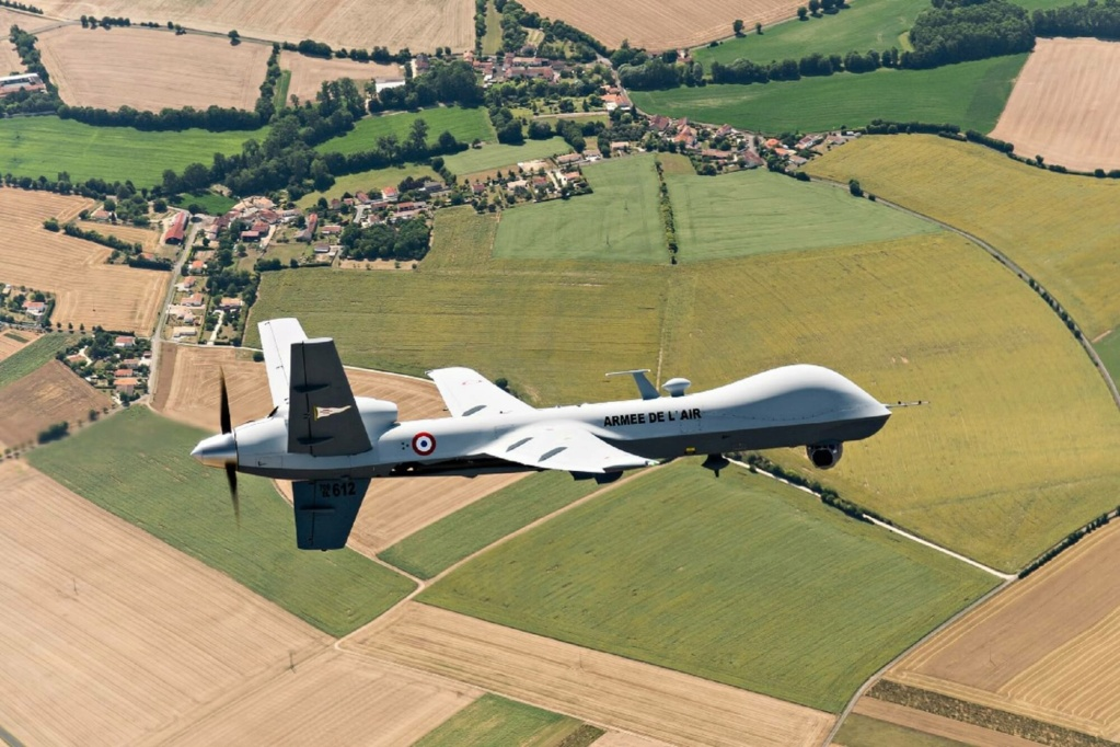 Le delabrement de l Armee de l air Zzzz1360