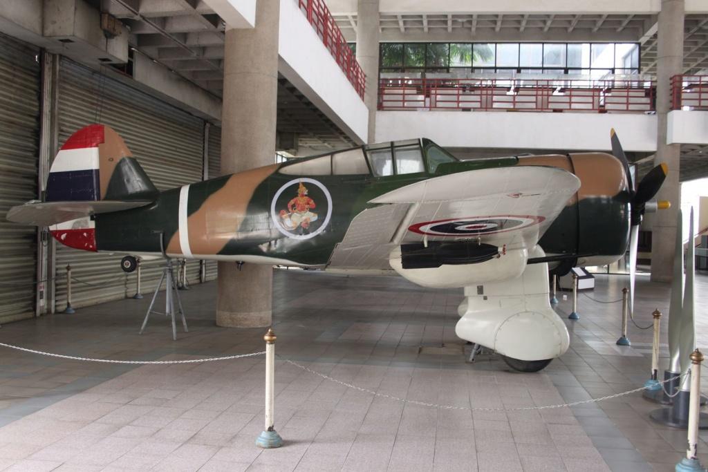 RTAF 1941-1945  (2012) Zzzz20