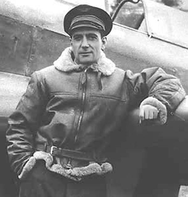 Les aviateurs rebelles de l'Indochine  Zzzz72
