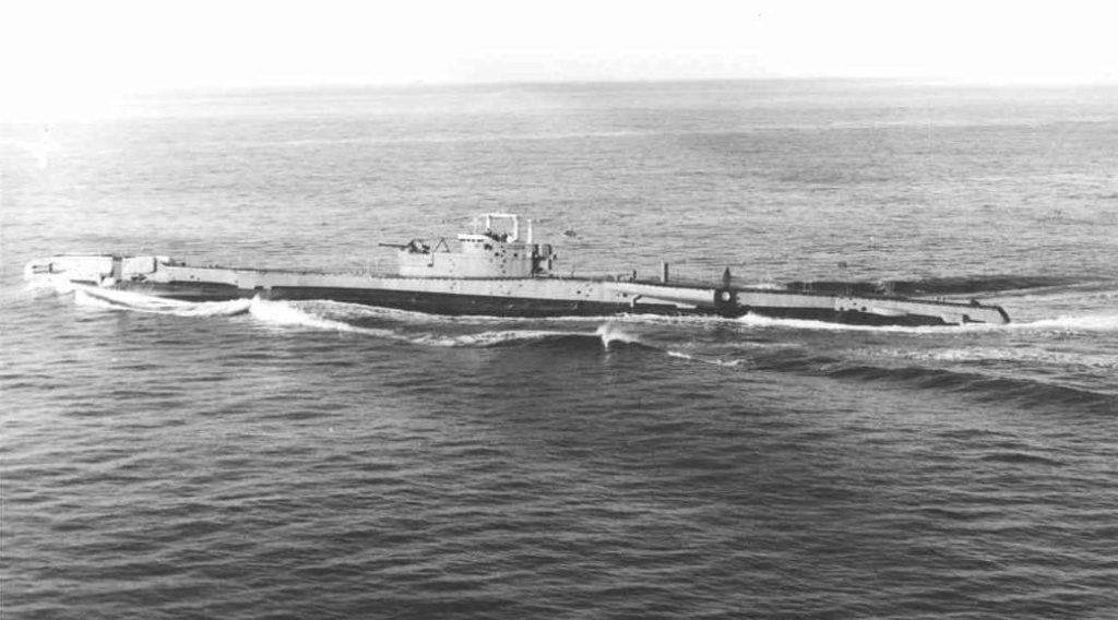 Hellships  1944 Zzzz95