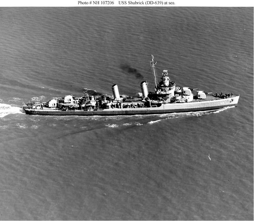 Navires US endommages par des kamikazes Zzzzsh10