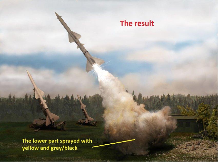 Faire des explosions et des tirs réalistes Zzzzv10