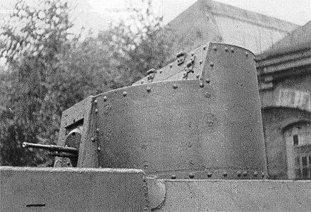 Quatre ruses de guerre des soldats russes Zzzzz123