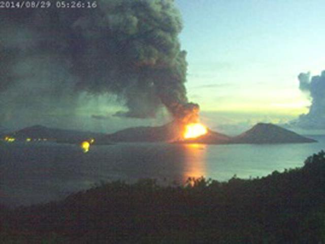 Rabaul,forteresse imprenable Zzzzz18