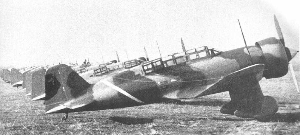 Kamikazes japonais sur blindes sovietiques Zzzzz22